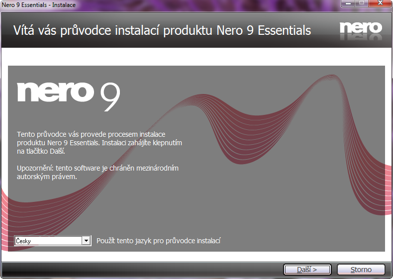 Nero 9 is the next generation of the world?s most trusted integrated