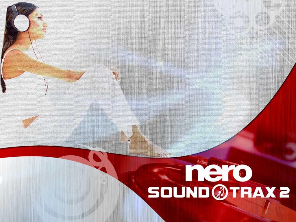 nero_-_sound_trax_2.jpg