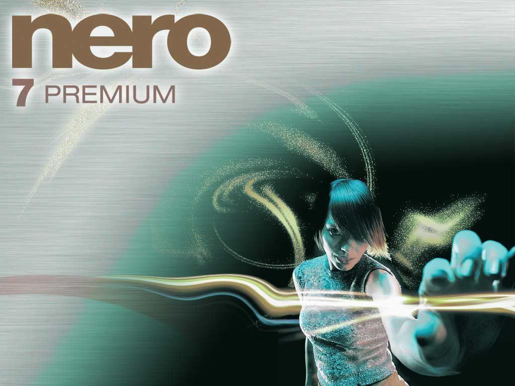 nero_-_7_premium.jpg