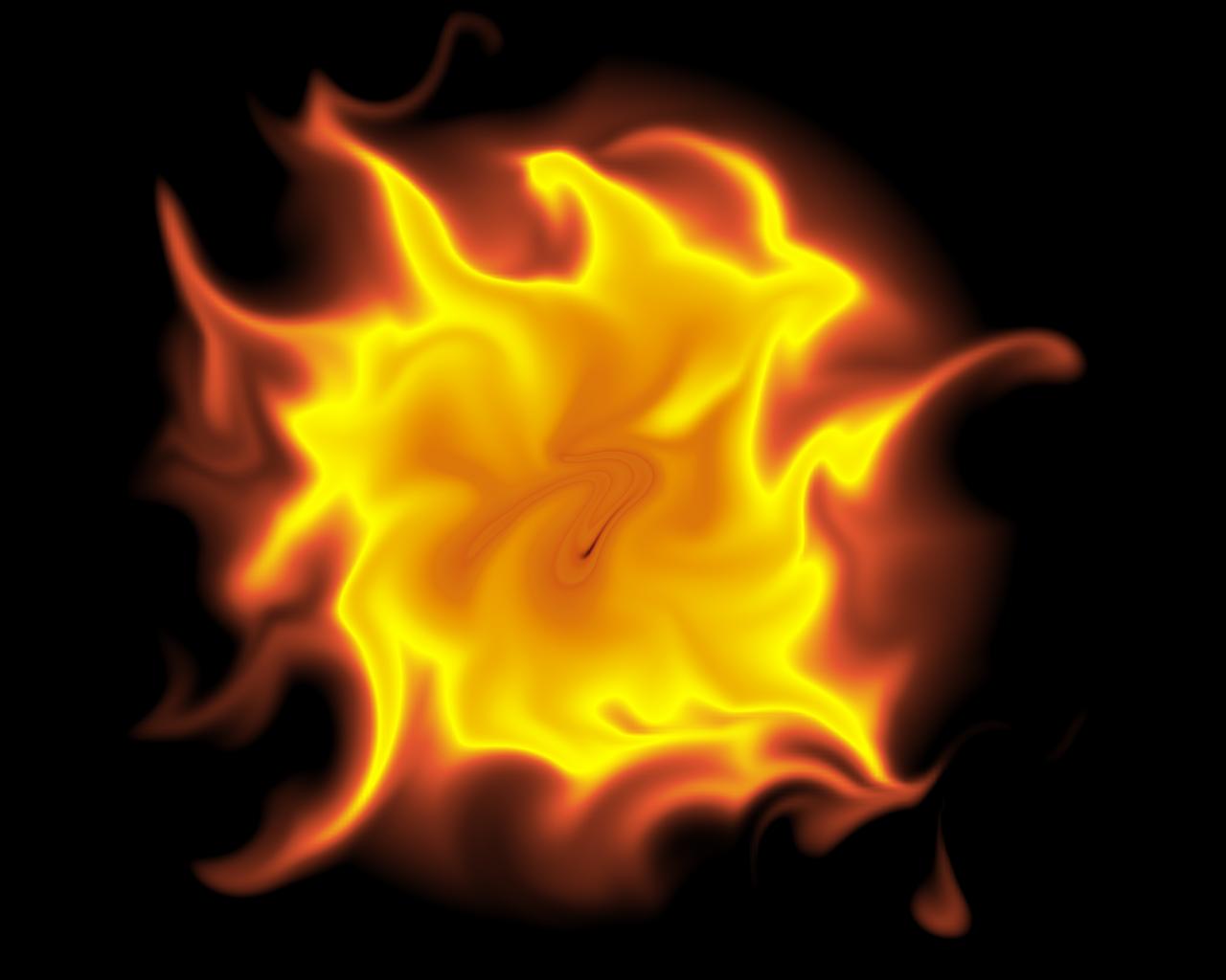 wallpaper-fireball.png